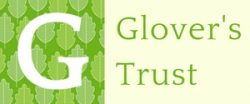 Glovers Trust Logo
